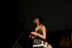 Elisir3-Cinema-Teatro-Perla-Bologna