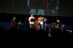 Comanda-Barabba-Cinema-Teatro-Perla-Bologna